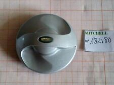 BOUTON FREIN PIECE MOULINET MITCHELL 398 ALU CARRETE MULINELLO REEL PART 182180