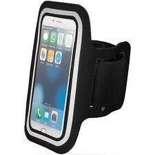 """Armtasche aus Neopren für 4,7"""" Smartphones -NEU-"""