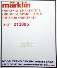 MARKLIN 212895 VETRO CABINA DX -  STIRNFENSTER RE. 37250 37251 26504