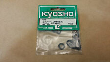KYOSHO WASHER M4 M5 1186  VINTAGE NEW OLD STOCK