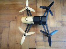 Drone Parrot Bebop + Skycontroller