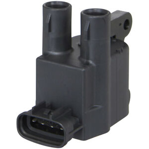 Ignition Coil Richporter Technology C525