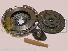 Kit Embrayage 504 essence boite BA7 3.650.193-> 505 carbu ZEJ ZDJ boite BA7