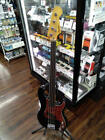 CHANDLER PB Type Precision Bass With Soft Case Perfect Packing From Japan for sale