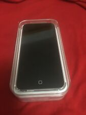 iPod touch 16GB (5th generation Silver ) Excellent Working Condition