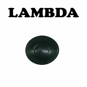 CT110 SIDE COVER Clutch Cover Rubber for Honda CT90 & CT110 Postie Bikes