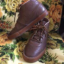 Nice Nike Hachi Supreme QS Pecan/Pecan 512537-220 Mens 10.5 Leather 7/13/11