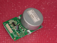 XEROX 127k48660 dr-6236-201 motor from WORKCENTRE 7132