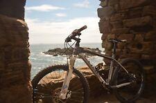Cube Mountain Bike Ltd Pro