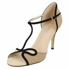 Buckle Special Occasion Shoes for Women