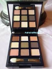 Estee Lauder Signature 9 Eyeshadow Palette CAPPUCHINO +