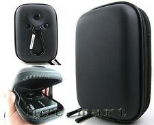 Camera case bag for canon PowerShot SX260 SX240 SX230 HS Digital Cameras