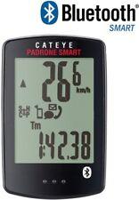Cateye PADRONE Smart Computadora De La Bici / Velocímetro Bluetooth cc-pa500b