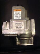 Honeywell VR8305P4329 Gas Valve. NEW