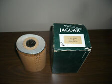 NOS OEM C37982 Jaguar V12 Oil Filter