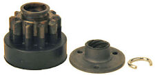 10 Tooth  STARTER DRIVE GEAR KIT FOR TECUMSEH REPLACES: 36853 (13336)