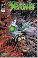 Comic - Spawn - Nr. 24 von 1999 - Prestige - 1.Auflage - Infinity Verlag deutsch
