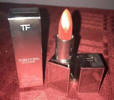 TOM FORD 2019 Lip Spark Stunner Lipstick NEW