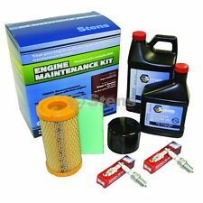 Engine Maintenance Kit / Briggs & Stratton 5135 INTEK Series 20 thru 21 Gross HP