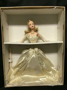 Barbie - Toys R US Golden Anniversary Limited Edition Doll 20038 1998