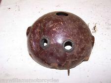 YAMAHA Headlamp Headlight Shell Bowl Bucket XS XS650 YHA-121 SAE M720