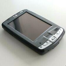 Hp iPaq hx2790 Pda Pocket Pc with Windows Mobile 5.0 Wm5 WiFi Bluetooth