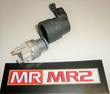 Toyota MR2 MK2 Relay 056700 -5260  - Mr MR2 Used Parts
