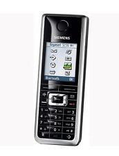 Siemens Gigaset SL2 Professional Mobilteil für Swisscom TOP S600 Aton CL303