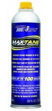 Royal Purple 11755 Max-Tane Fuel Additive For Diesel - 20 oz