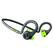 Plantronics BackBeat FIT Mobile Bluetooth Cuffia Auricolare Core Nero Originale
