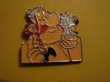 pins pin asterix obelix bd