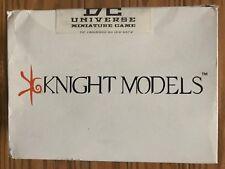 DC Universe Miniature Game: DC Silver Age Tournament Pack 2017-2018