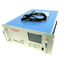 USED THERMO SCIENTIFIC 146I DYNAMIC GAS CALIBRATOR  146I-AN3BEAA