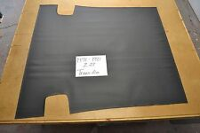 1978 78 1979 79 1980 80 1981 81 BLACK CARBON FIBER LOOK Z-28 TRANS AM HEADLINER