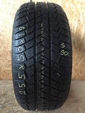 255/50 r19 107h XL m+s Michelin Latitude Alpin 1x winter tyre 9.5mm M0 (S301)