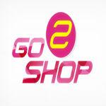 GO_2_SHOP