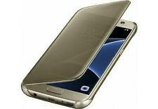 Samsung s6 edge case original/ origineel