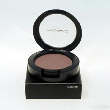 MAC Sheertone Powder Blush Blushbaby (Beige Pink) Open Box