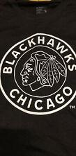 "Chicago Blackhawks - ALTERNATE JERSEYS SERIES: ""T-SHIRT"" _SGA_12-2-19_ *NEW*!"