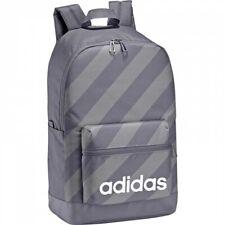 Adidas - DAILY AOP BACKPACK - ZAINO DOPPIA SPALLA - art.  DM6124