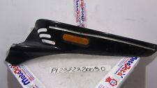 Fianchetto posteriore sx Rear side fairing Piaggio Vespa 50 LX 4T 98 05