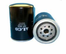 SP-866 - ALCO Oil Filter