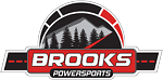 Brooks Powersports Store