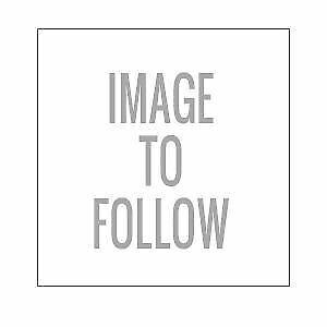 MAHLE 007 HS 18511 200 CRANKSHAFT BEARING SET