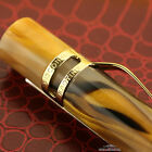 Visconti Limited Edition Ragtime 20th Anniversary Rollerball Pen