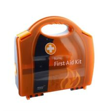 Reliance Medical Burns First Aid Kit in Compact Aura High Quality