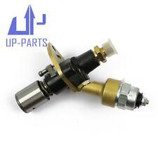 186 Diesel Electric Fuel Injection Pump 186F 186FA 186FE 186FAE Generator Engine