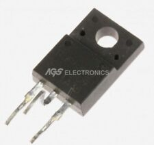 RJP63K2 Transistor IGBT high speed power