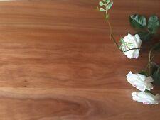 T&G Brushed Brush Box Hardwood Engineered Flooring / Floors 50% OFF RRP