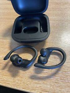 Beats by Dr. Dre Powerbeats Pro In Ear Headphones - Black